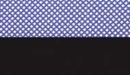 черный/синий