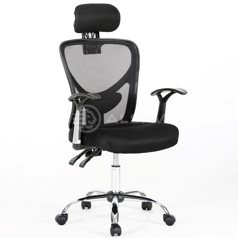 Кресло офисное AL 778